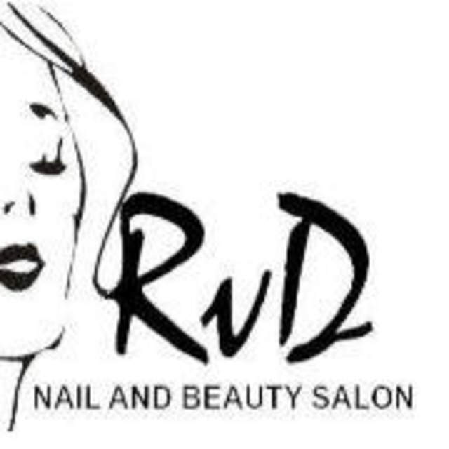 RvD Nails and Beauty Salon